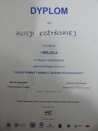 02_A.Łożyńska