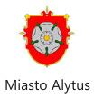 04_alytus