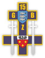 15 gbz