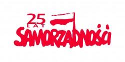 25lat_czerwony