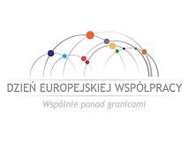 DZIEN EUROP WSPOLPRACY