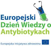 EAADlogo_Polskie