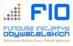 FIO-logo