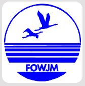 FOWJM