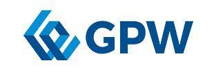 GWP_logo