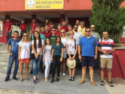 Gulsehir_Anadolu_Lisesi