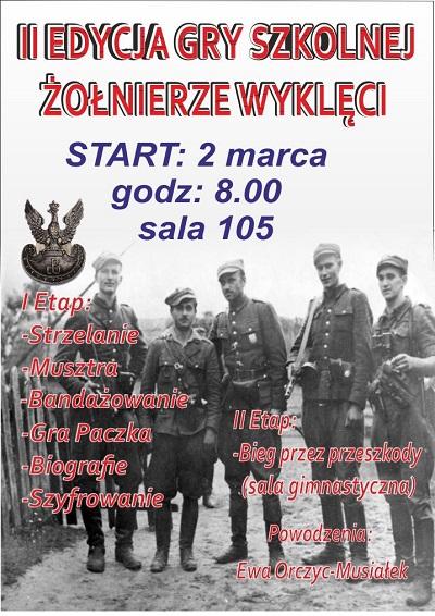 ILO_NDPŻW_01.03.2017