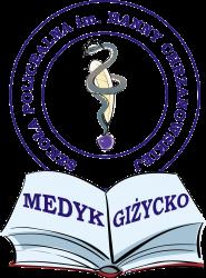 LOGO MEDYK-1