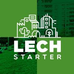 Lechstarter_logo