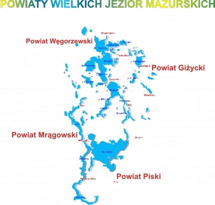 Logo POwiaty Wielkich Jezior (2)