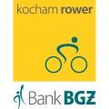 Logo_Kocham_Rower