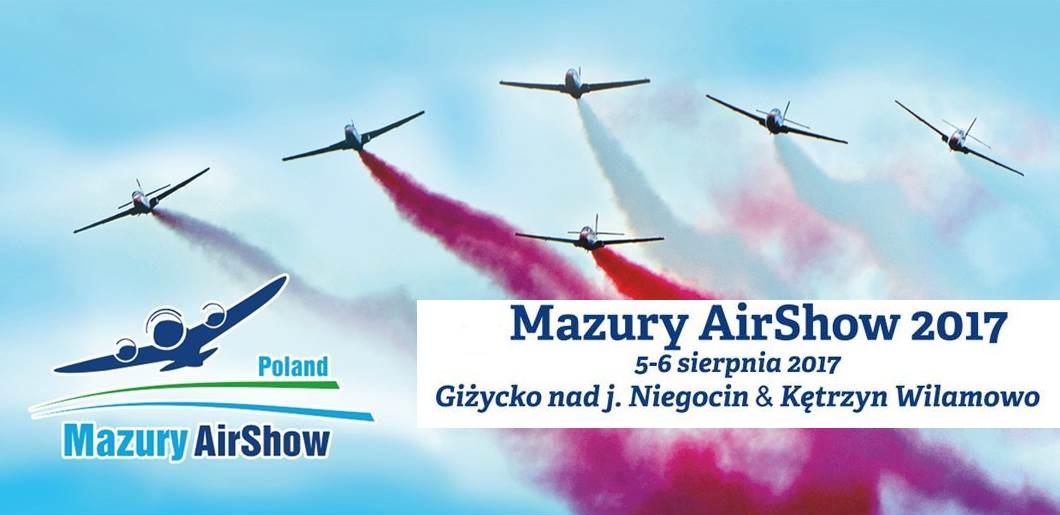 Mazury-Airshow-2017-logo