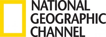 NGChannel
