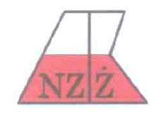 NZŻAK logo