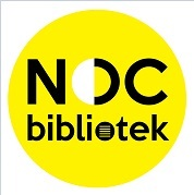 Noc-Bibliotek-logo