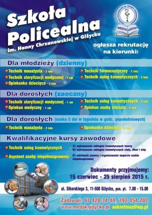 Plakat-Medyk-2x15szt
