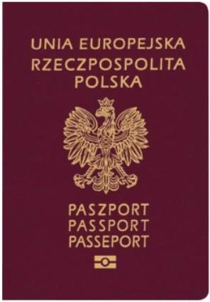 Polska_ePaszport