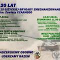 Swieto_brygady_plakat