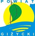 WM_Gizycko_powiat_logotyp
