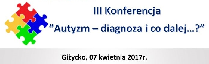 ZAPROSZENIE-AUTYZM-III-logo