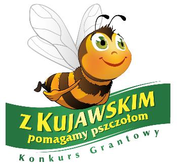 ZKujawskim_Konkurs