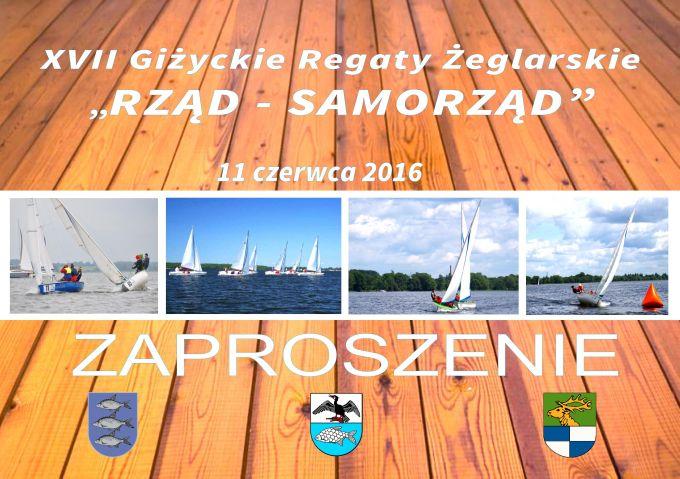 Zaproszenie_2016