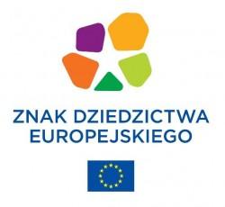 znak-dziedzictwa-europejskiego