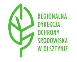 dyrekcja ochrony środowiska