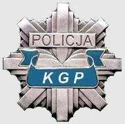komenda głowna policji