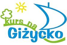 kurs-na-gizycko-logo