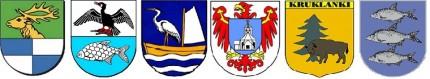 logga gmin