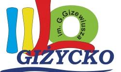 logo II LO 2