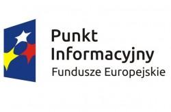 logo LPIFE