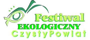 logo-festiwal-236305