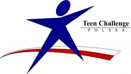logo-teen-challenge