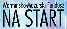 logo w-m na start - Kopia