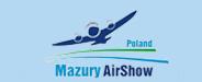 logoMazuryAirShow