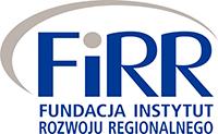 logo_FIRR