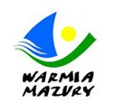 logo_rpo_warmia_mazury