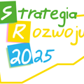 logo_strategia woj
