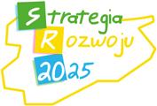logo_strategia woj