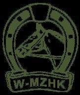 logo_wmzhk_green_194