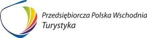logoturystyka