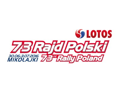 lotos73rajdpolski