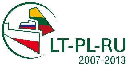 lt-pl-ru_colorful