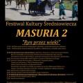 masuria 2 plakat
