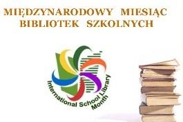 midzynarodowy-miesic-bibliotek-szkolnych