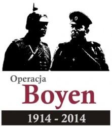 operacja boyen male logo