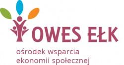 owies-logo