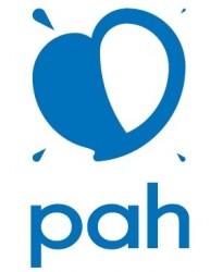 pah logo
